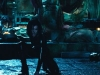 kinogallery-underworld4-63