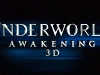 kinogallery-underworld4-72