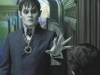 4darkshadows071612