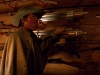 jonah-hex-movie-image-josh-brolin-4