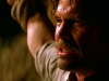 jonah-hex-movie-image-josh-brolin-5