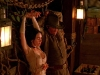 Jonah-Hex-movie-image-Megan-Fox-Josh-Brolin