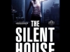 120x160 120x160 Silent House