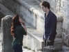 the_twilight_saga-_new_moon_43