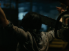 14-texas-chainsaw-3d-screengrab