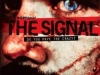 thesignal
