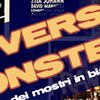 UNIVERSAL MONSTERS – Marcello Gagliani Caputo