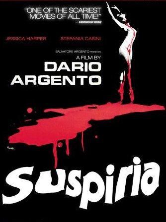 suspiria-poster1.jpg
