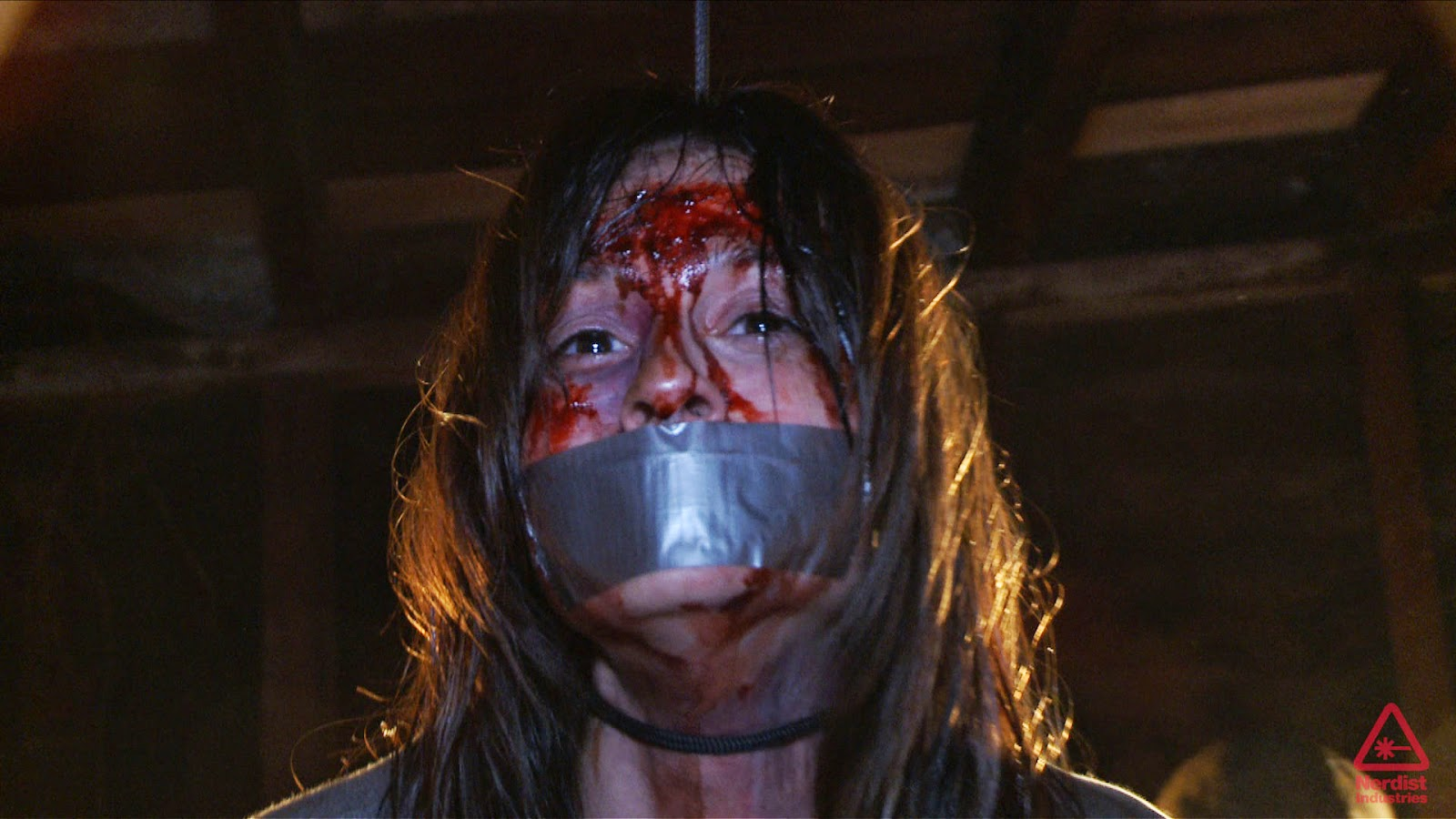 porn killer erotic horror video Movie